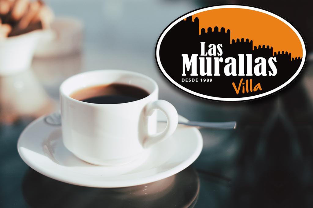 Talleres A. Moreno: Sala de espera y cafetería para tu cómodo cambio de neumáticos