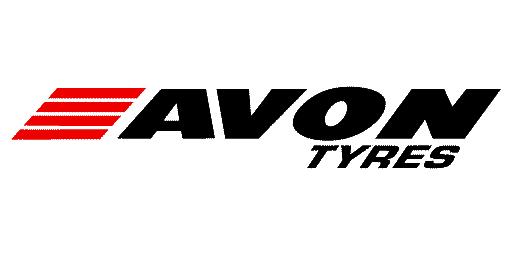 Talleres A. Moreno: Cambio de neumáticos Avon con servicio excelente al precio justo en Collado Villalba