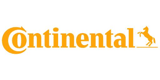 Talleres A. Moreno: Cambio de neumáticos Continental con servicio excelente al precio justo en Collado Villalba