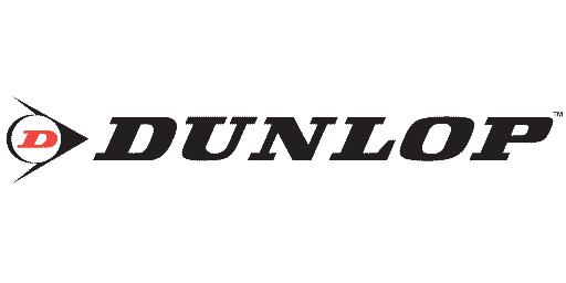 Talleres A. Moreno: Cambio de neumáticos Dunlop con servicio excelente al precio justo en Collado Villalba