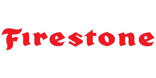 Talleres A. Moreno: Cambio de neumáticos Firestone con servicio excelente al precio justo en Collado Villalba