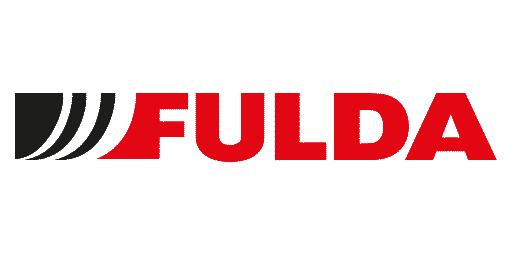 Talleres A. Moreno: Cambio de neumáticos Fulda con servicio excelente al precio justo en Collado Villalba