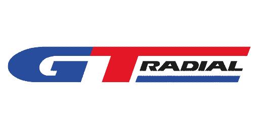 Talleres A. Moreno: Cambio de neumáticos GT Radial con servicio excelente al precio justo en Collado Villalba