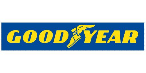 Talleres A. Moreno: Cambio de neumáticos Goodyear con servicio excelente al precio justo en Collado Villalba