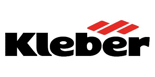 Talleres A. Moreno: Cambio de neumáticos Kleber con servicio excelente al precio justo en Collado Villalba