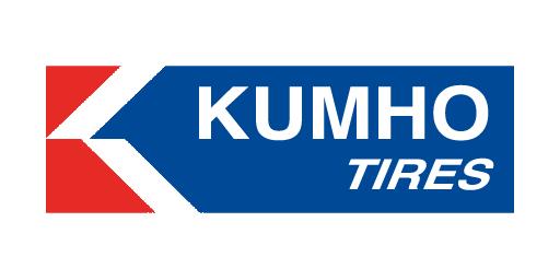 Talleres A. Moreno: Cambio de neumáticos Kumho con servicio excelente al precio justo en Collado Villalba