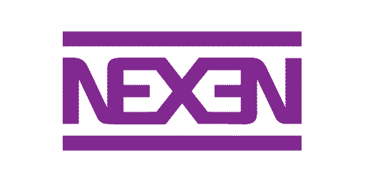 Talleres A. Moreno: Cambio de neumáticos Nexen con servicio excelente al precio justo en Collado Villalba