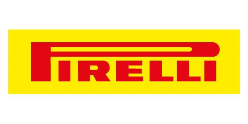 Talleres A. Moreno: Cambio de neumáticos Pirelli con servicio excelente al precio justo en Collado Villalba