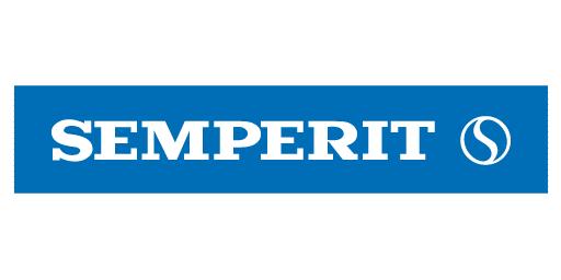 Talleres A. Moreno: Cambio de neumáticos Semperit con servicio excelente al precio justo en Collado Villalba