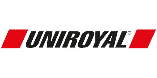 Talleres A. Moreno: Cambio de neumáticos Uniroyal con servicio excelente al precio justo en Collado Villalba