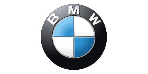Neumáticos A. Moreno: Cambio de aceite para tu coche BMW con aceites de motor recomendados por el fabricante