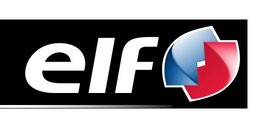 Neumáticos A. Moreno: Cambio de aceite elf para tu coche con aceites de motor recomendados por el fabricante