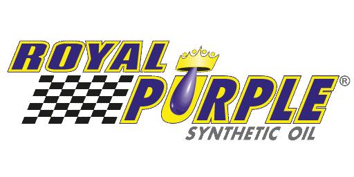 Neumáticos A. Moreno: Cambio de aceite Royal Purple para tu coche con aceites de motor recomendados por el fabricante