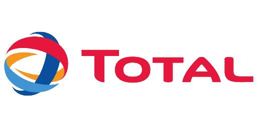 Neumáticos A. Moreno: Cambio de aceite Total para tu coche con aceites de motor recomendados por el fabricante