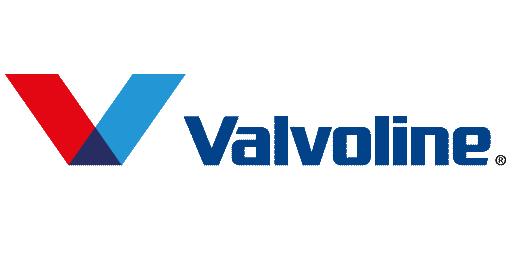 Neumáticos A. Moreno: Cambio de aceite VALVOLINE para tu coche con aceites de motor recomendados por el fabricante