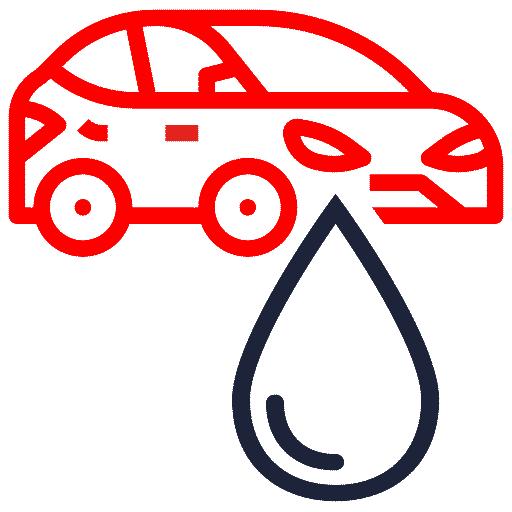 Neumáticos A. Moreno: Servicio de cambio de aceite