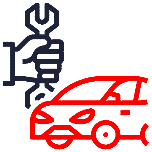 Neumáticos A. Moreno: Servicio de mecánica rápida