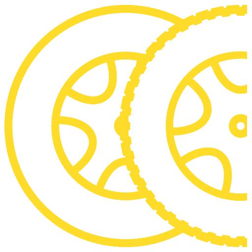 Neumáticos A. Moreno: Tu taller para el cambio de neumáticos