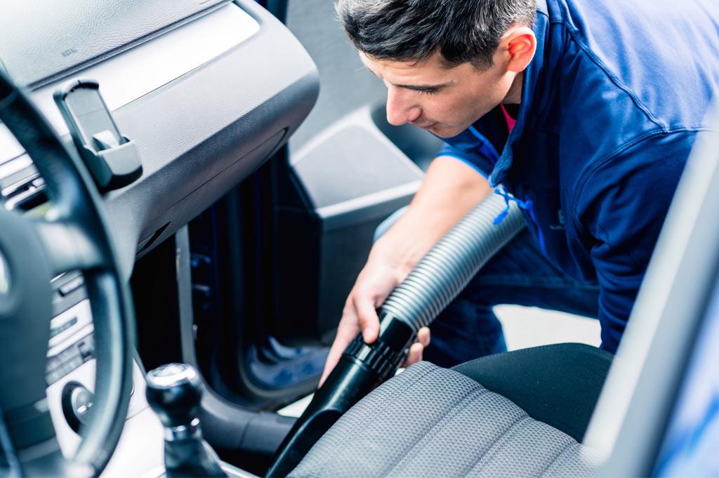 Neumáticos A. Moreno: tu taller de servicios de mecánica y neumáticos también autolavado