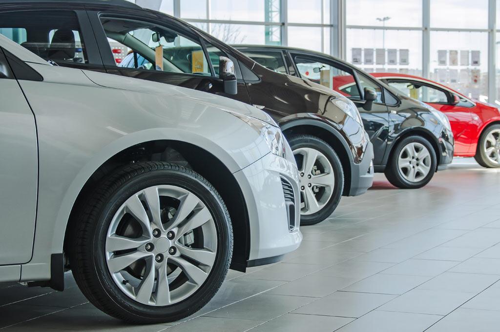Neumáticos A. Moreno: el taller multimarca para la revisión oficial homologada de tu vehículio