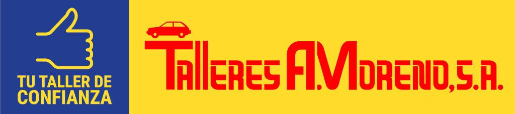 Talleres A. Moreno: tu taller de confianza para el cambio de neumáticos, servicios de mecánica rápida y desinfección anti-coronavirus en Collado Villalba