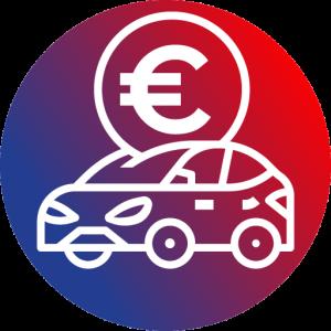 Talleres A. Moreno: Cambia tus neumáticos y ahorra sin salirte de tu presupuesto.